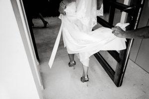 Del Mao photographe Ibiza mariage