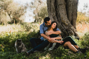 DelphinePhotography Ibiza Couple