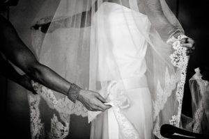 ibiza wedding photographer elopement