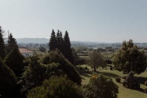 Elopement in Porto destination wedding photographer