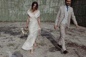 ibiza photographe mariage