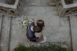 Del Mao wedding photographer ibiza