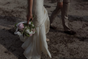 Del Mao destination wedding photographer ibiza