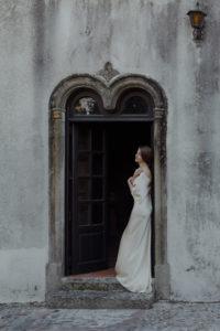 ivbiza wedding photographer bride elopement