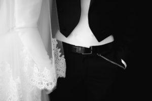 delphine photography wedding couple ibiza