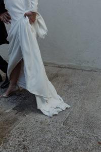 ivbiza wedding photographer elopement
