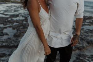 Ibiza photographe
