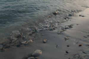 ibiza-beach-family-photographer