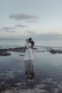 photographer wedding ibiza