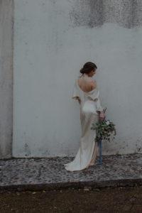 photographe ibiza mariage