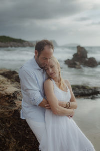 photographer ibiza wedding