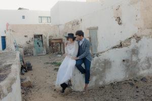 wedding photographer Ibiza Del Mao
