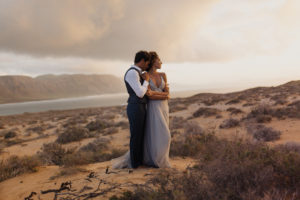 wedding photographer ibiza mallorca