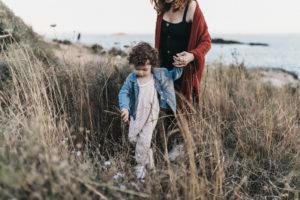 chidren and family photographer ibiza