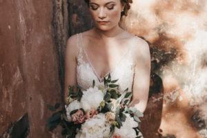 wedding photographer ibiza bride